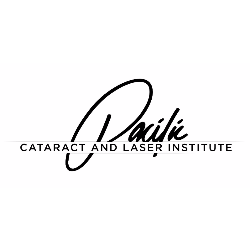 pacific cataract