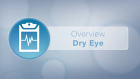 96a05659543 Chicago Ophthalmologist & Eye Doctor Services | Kirk Eye Center