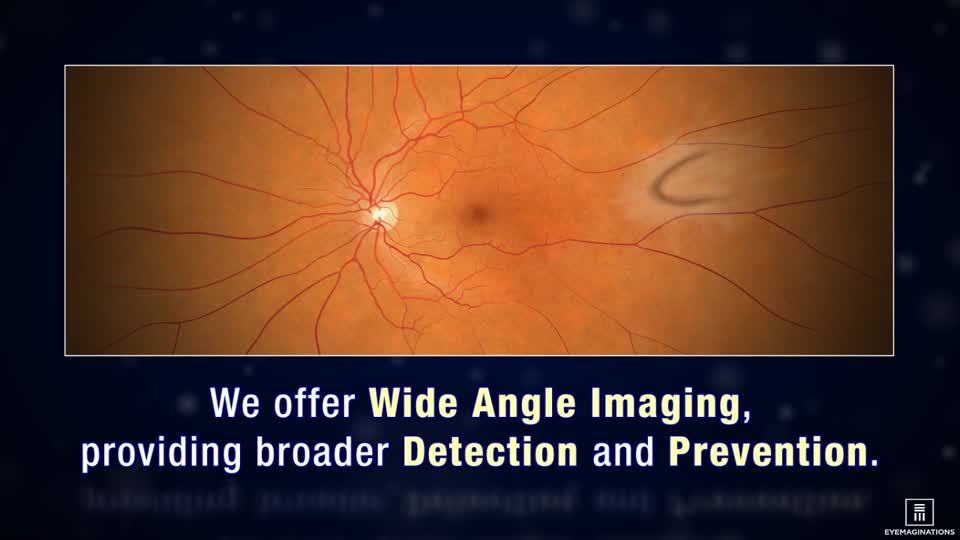 1b691c843b4 Retina Eye Center - Retinal Specialist
