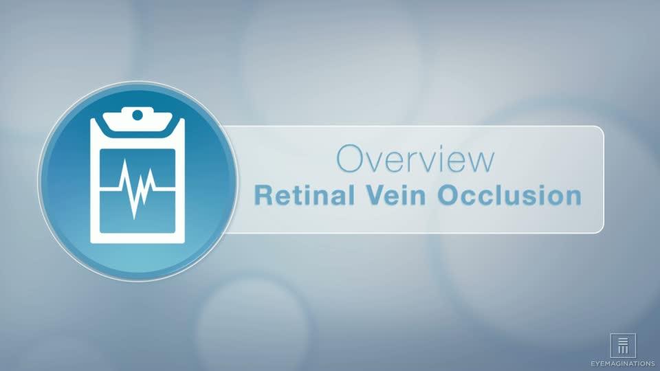 Generic retin