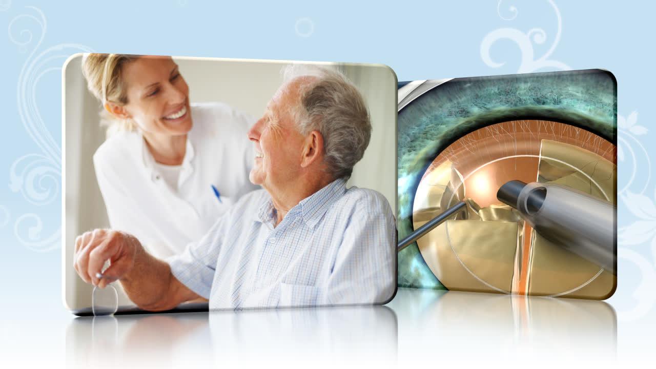 092232549e The Eye Institute for Medicine   Surgery
