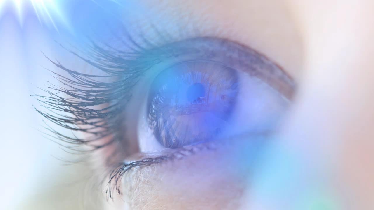 """Kết quả hình ảnh cho block light blue lens"""""""